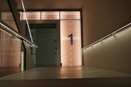 Torre _ Fondazione Prada Milano