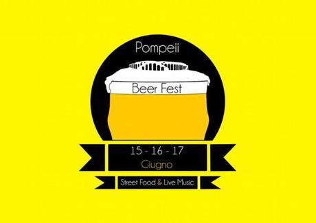 Pompei Beer Fest: birra artigianale e concerti all'ombra degli scavi