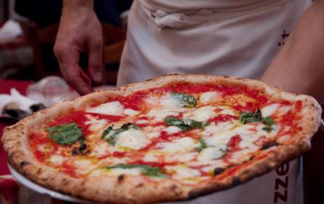 Un Museo della Pizza a New York e non a Napoli: pizzaioli in rivolta