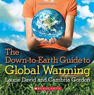 Scienza proibita: La Bufala del Riscaldamento Globale (Cos'e` il Riscaldamento Globale?)