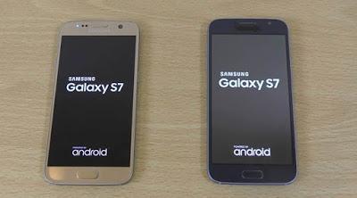 Cloni/repliche o copie di smartphone: qual è la differenza?
