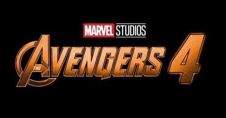 Avengers 4: Kevin Feige parla del titolo del film!