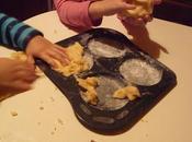 Come pulire forno pochi semplici spruzzi grazie Lavaforno Mister Magic!