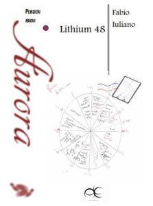 Recensione-Lithium 48- Fabio Iuliano – tra rock e follia
