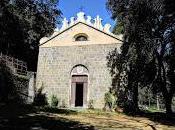 Santuari delle Terre Reggio