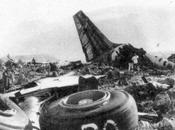 maggio 1972, disastro Montagna Longa: strage negli anni della strategia tensione