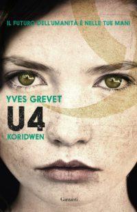 U4 · Koridwen – Yves Grevet