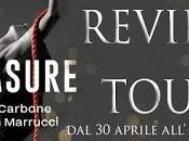 Review party: pleasure michela marrucci silvia carbone