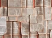 Salone libro: cultura tour città