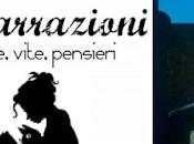 SEGNALAZIONE TENEBRA Alessandro Gaudio viaggio Fantastico HeleNarrazioni