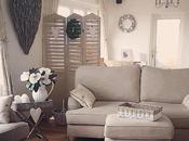 delizioso cottage inglese