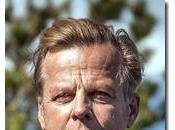 L'altro Wallander, serie televisiva svedese genere poliziesco ideata dallo scrittore Henning Mankell.