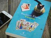Recensione: Vittoria Barbara Fiorio