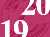 Vinissage 2018 Asti riconferma 'capitale' vino