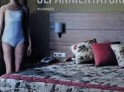 Bookmania 08/05/18: Annientatori Gianluca Morozzi