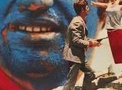 bandito delle Jean-Luc Godard Thursday Classic
