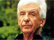 ricordo Peter Maag (10.5.1919 16.4.2001)