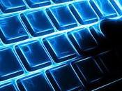questa combinazione segreta tastiera sbloccare bloccato