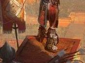 storia mesoamericana
