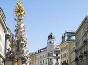 Cosa vedere Vienna giorni: l'itinerario