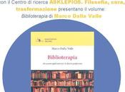 Presentazione manuale Biblioterapia