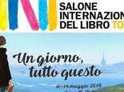 Torino viaggio nella 'sublime' discordia
