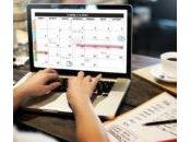 Social Media Marketing Calendario Contenuti