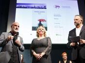 FERNANDO ARAMBURU vince PREMIO STREGA EUROPEO: speciale Letteratitudine