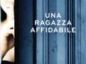 Ragazza Affidabile: intervista Silena Santoni