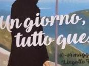 Torino cambia. cultura Suggestioni Salone libro 2018.