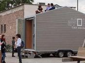 mini casa mobile giovani vogliono mettere radici