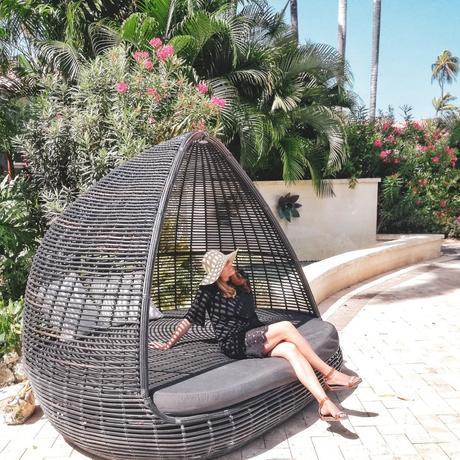 vacanze-barbados-caraibi