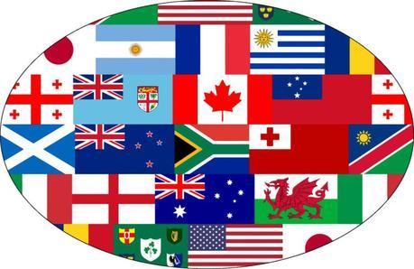 All Blacks, Springboks, l'Italia in Giappone e tutte le altre: quanto rugby ci aspetta a giugno!