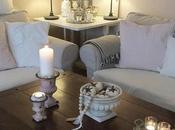 romantico cottage