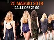 Stilista abiti sposa Alessandro Tosetti presenta Collezione 2019