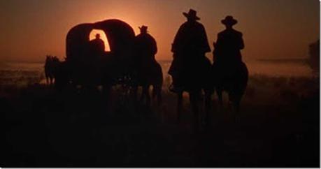 nuovo mondo Dodge City.1939 1