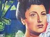 bandito Alberto Lattuada (1946)