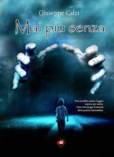 Ultime novità Dark Zone Edizioni in uscita a Maggio: Fantasy, Horror, Narrativa, Romance e Distopici