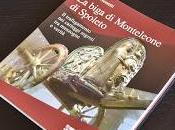 storia avvincente della biga etrusca esposta Met. aspetta restituzione