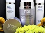 #BakelEffect skin care quotidiana