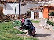 Perù: Cusco, Chinchero, miniere sale Maras, Moray Ollantaytambo
