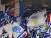 gruppi Ultras della Sampdoria contro Ferrero: 'Con signor Ferrero chiuso!'