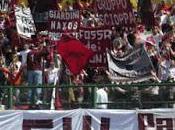 """Acireale Calcio, nasce l'associazione """"NOI SIAMO ACIREALE"""" fondata #crowdfunding"""