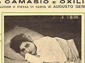Addio Giovinezza! Augusto Genina (1927)