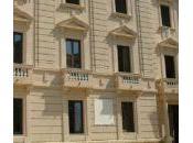Elezioni amministrative, Menfi candidati sono Ezio Ferraro, Marilena Mauceri Ignazio Perricone