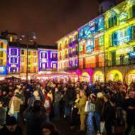 Como-Magic-Light-Festival-600x400[1]