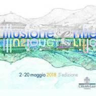 festival-della-luce-2018-144252.660x368[1]