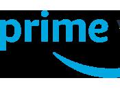 Serie scopri guarda gratuitamente migliori serie usclusiva Amazon Prime Video!