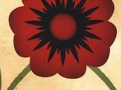 Recensione: Primula Rossa Emma Orczy