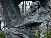 Fryderyk Chopin nella poesia russa